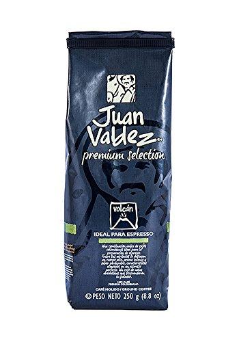 cafe-juan-valdez-premium-volcan-cafe-grano-250g