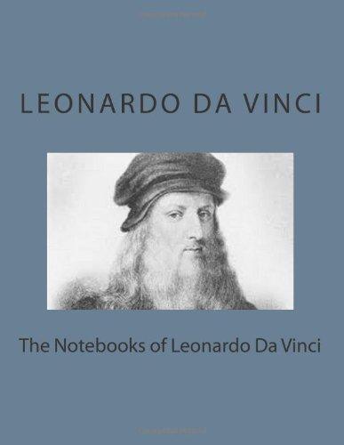 Da Vinci Collection front-213065