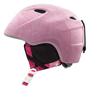 Giro Slingshot Ski Helmet - Kid's