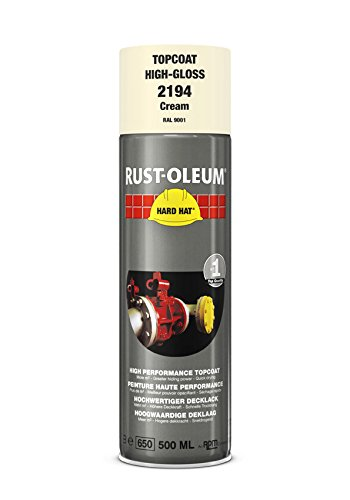 rust-oleum-industrial-high-gloss-cream-ral-9001-hard-hat-2194-aerosol-spray-500ml-2-pack