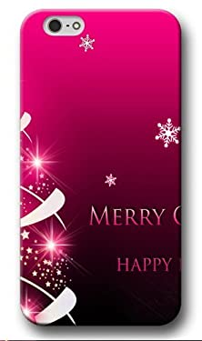 buy Christmas Pattern Printed Iphone 6S Cover, Idea Gifts For Christmas, Hard Covers For Iphone 6&6S