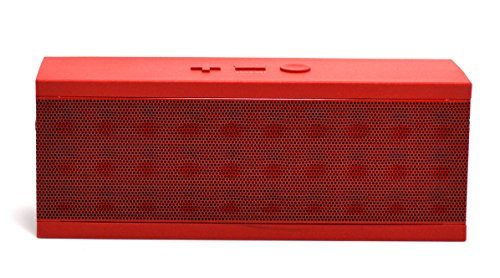 jawbone-jambox-wireless-bluetooth-speaker-red-dot-certified-refurbished