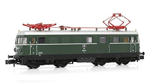 arnold-hn-2223-locomotore-elettrico-4061-obb-veicoli-su-rotaia