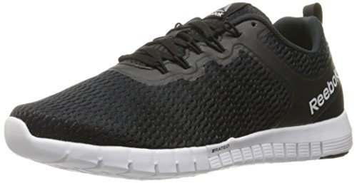 83e4c5168 (click photo to check price). 1. Reebok Men s Zquick Lite Running Shoe ...