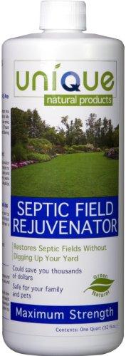unique-natural-products-septic-field-rejuvenator-32-ounce