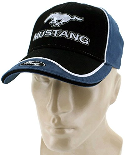 dantegts-ford-mustang-casquette-trucker-casquette-snapback-hat-50-l-gt-cobra