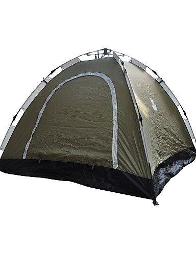 ZQ-lufu-Doppelauen-Zelten
