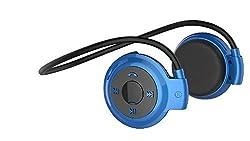 Acid Eye Bluetooth Mini 503 blue