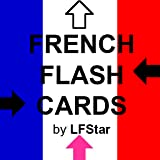 French Flash Cards LFS