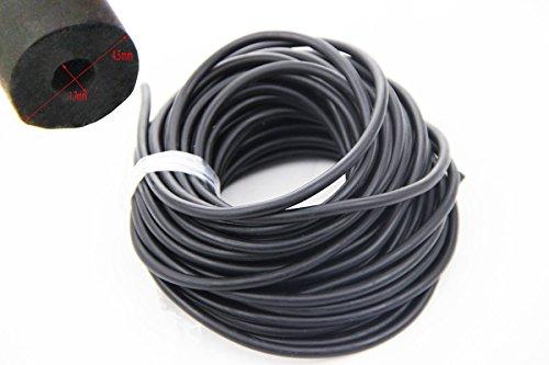 10-m-en-caoutchouc-latex-tube-17-mm-diametre-exterieur-45-mm-id-elastica-elastique-catapulte-pour-la