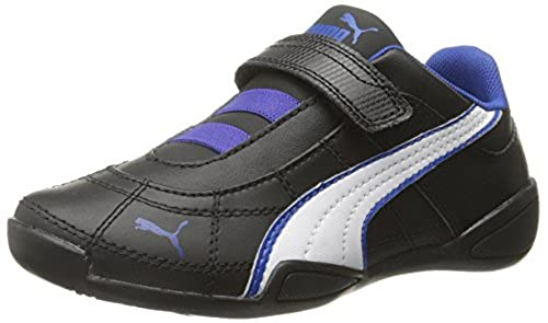 2. PUMA Tune Cat B 2 V Kids Sneaker