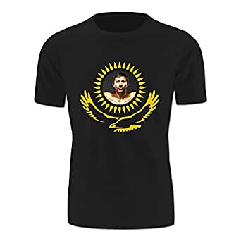 Golovkin t shirt related keywords amp suggestions gennady golovkin t