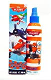Disney Planes Cool Cologne Spray 6.8 oz for Kids