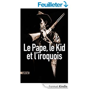 ebook kid francais