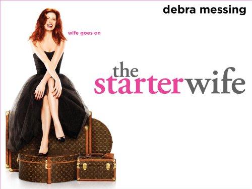 The Starter Wife Season 1