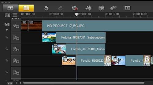 corel videostudio pro x6 trial version free download