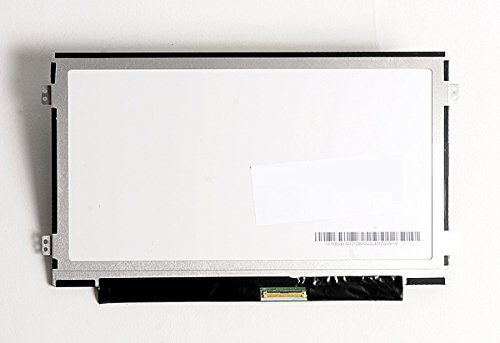 For Acer Aspire One D255E Slim Auo 1024*600 Glossy 10.1'' Laptop Screen Panel
