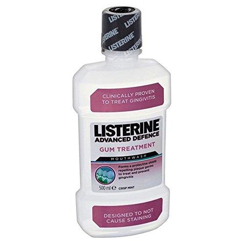 listerine-advanced-defence-gum-treatment-mouthwash-500ml