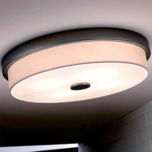Bromi Design Raphael Flush Mount