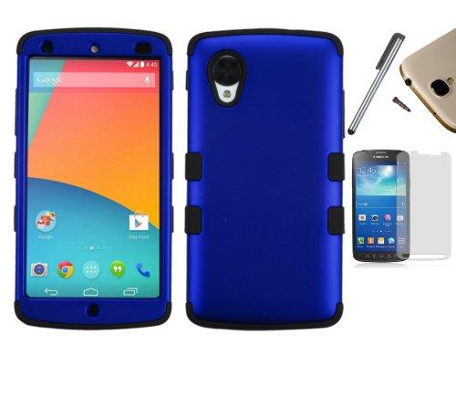 Lg Nexus 5 Lcd