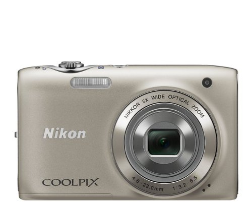nikon-coolpix-s3100-14-mp-digital-camera-with-5x-nikkor-wide-angle-optical-zoom-lens-and-27-inch-lcd