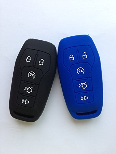 2pcs-key-cover-fit-for-2013-2016-ford-fusion-mustang-edge-f-450-f-150-lincoln-mkz-mkc-remote-key-hol