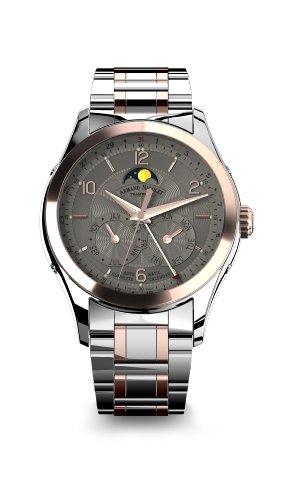 armand-nicolet-8742b-gs-m8740-reloj-color-plateado