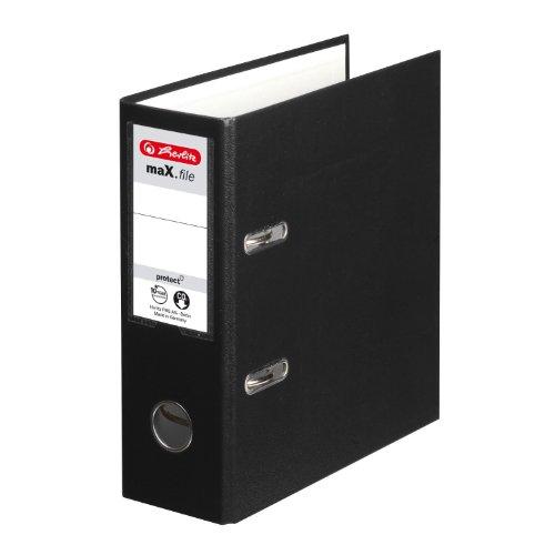 herlitz-10842300-classeur-maxfile-protect-a5-orientation-portrait-en-carton-fsc-noir-import-allemagn