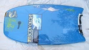 Buy Body Glove 42.5 Inch Bodyboard by Body Glove