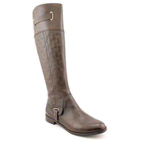 etienne-aigner-womens-gilbert-boot-6m-chocolate