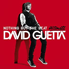 David Guetta - Nothing But The Beat [2011]