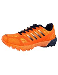 Metas Men's M19 Synthetic Sport Shoe