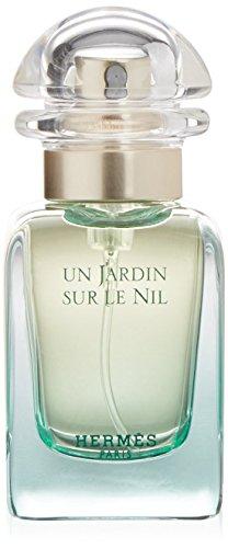hermes-parfums-un-jardin-sur-le-nil-edt-v-1er-pack-1-x-30-ml