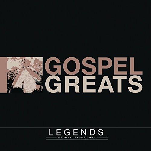 gospel-greats-by-pilgrim-travelers