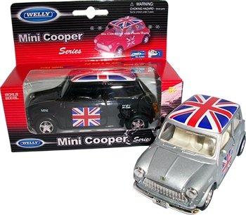 mini-cooper-modell-aus-metalldruckguss-und-kunststoffteilen-pull-back-go-ac-