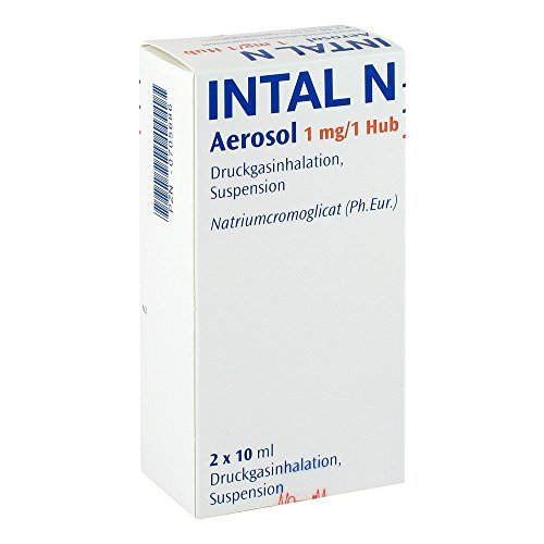 intal-n-2x10ml-dosieraerosol-pzn705686