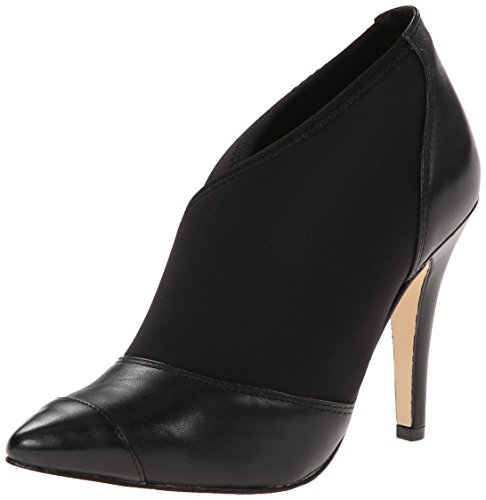 BCBGeneration Women's BG Cloie Dress Pump, Black, 6.5 M US
