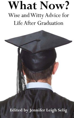 Nursing Scholarships for High School Graduates
