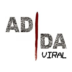 Viral (Single Version) (1)