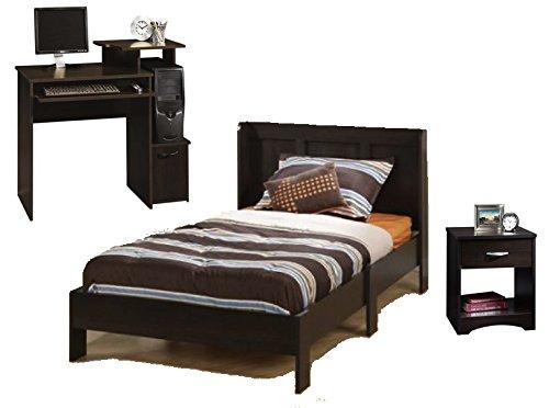 Awardpedia Twin Beds With Storage Cinnamon Cherry Twin Storage Bed