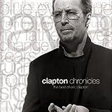 BEST OF(ウルトラ・ベスト 1200) [Limited Edition] / エリック・クラプトン (CD - 2012)