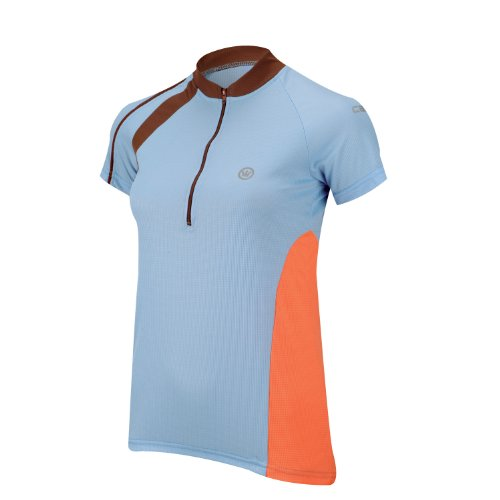 Buy Low Price Canari Women's Allure Jersey '10 (B0051HNBAI)