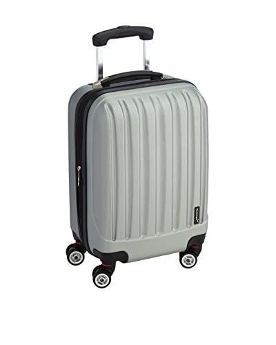 Packenger Trolley rígido   52.0  cm