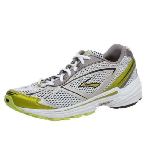 Buy Brooks Men's Axiom 2 Running Shoe