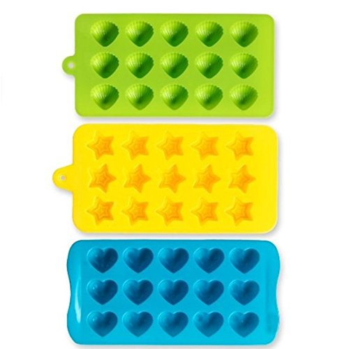 ice-candy-mold