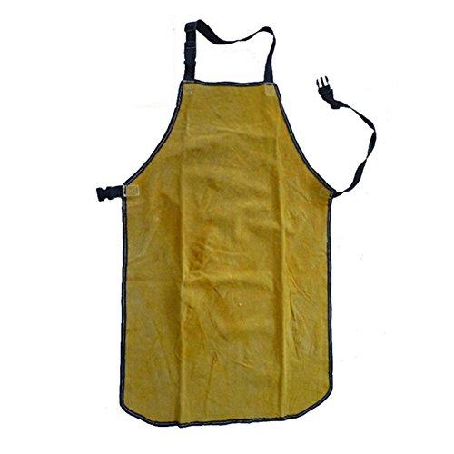 delantal-piel-soldador-para-soldadura-proteccion-trabajo-para-soldador-alta-resistencia-seguridad-de