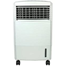 SF-609 Portable Evaporative Air Cooler Review
