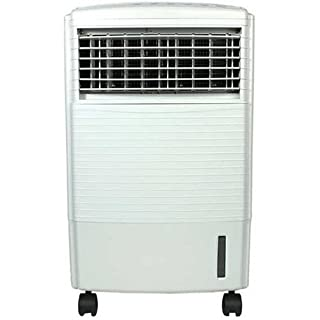 SPT SF-608R - The Perfect Portable Air Cooler