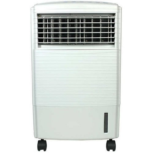 SPT SF-609 Portable Evaporative Air Cooler  Ionizer