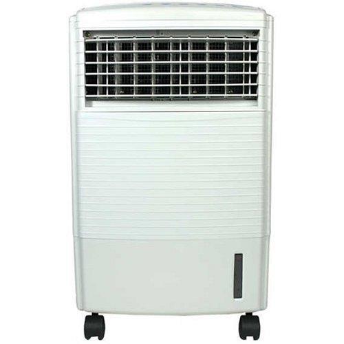 SPT SF-608R Portable Evaporative Air Cooler